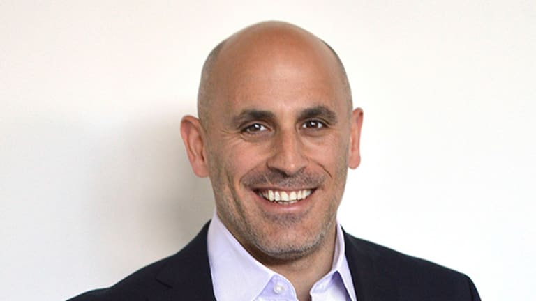 Amazon Rival Jet.com Finally Launches: Here's What CEO Marc Lore Told Us