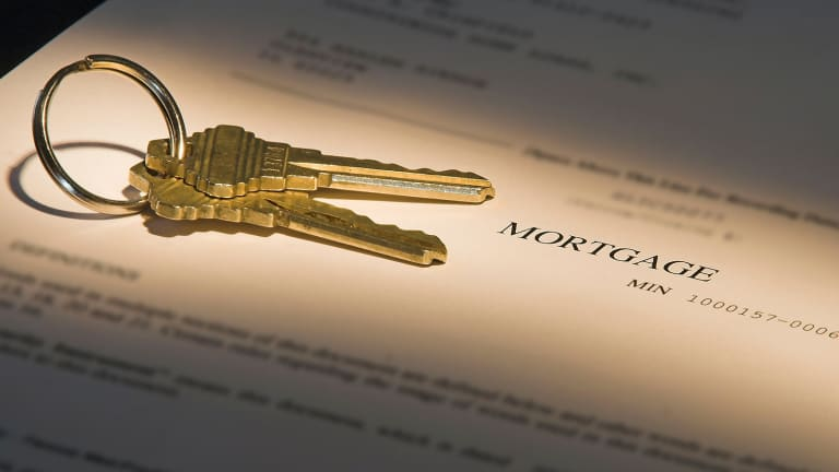 The Anatomy of a Mortgage – Determining Which Fees You Need to Pay