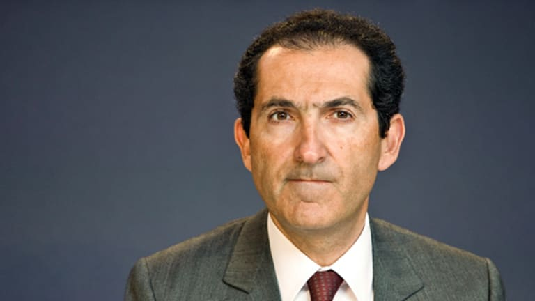 How Europe's Altice Wants to Change Cablevision -- and U.S. Pay-TV Industry