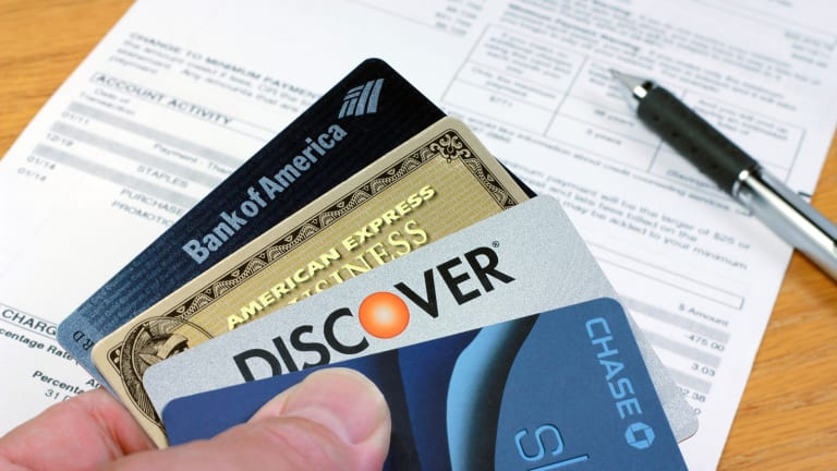 How You Accidentally Wind Up With Subprime Lenders On Your Credit Report