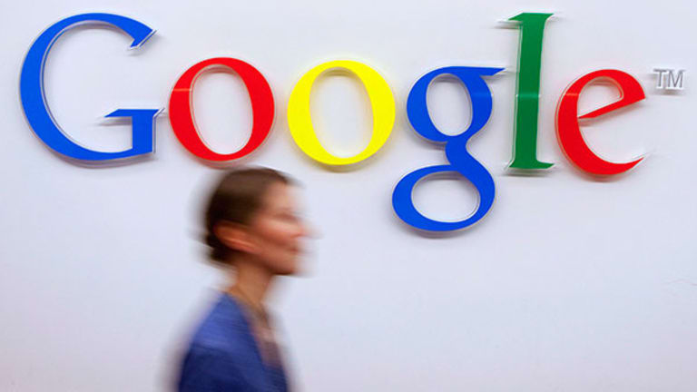Alphabet (GOOGL) Stock Soars in After-Hours Trading on Q2 Beat