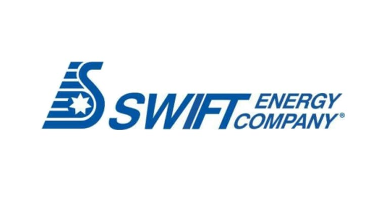 4 Stocks Under $10 Making Big Moves: Swift Energy and More