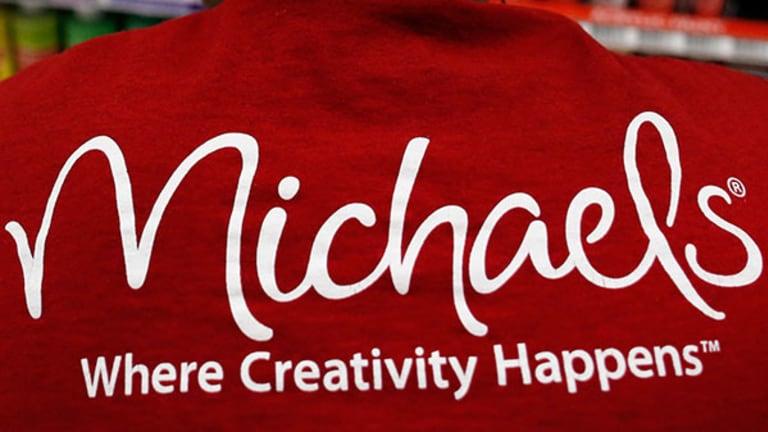 Will Michael's (MIK) Stock Be Hurt By Q2 Revenue Miss?