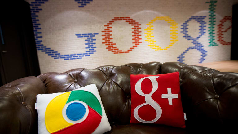 Google's Reported Ad-Blocker Makes Sense, But Consumers and Regulators Could Be Skeptical