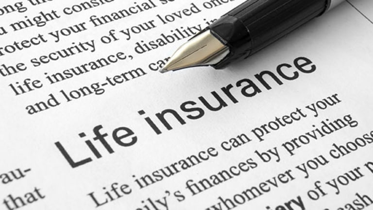 Why Indexed Universal Life Insurance Can Be a Good Retirement Investment