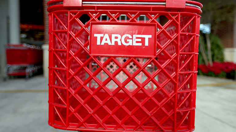 Target's Future Is Bright Thanks to Smaller Stores and Digital Growth