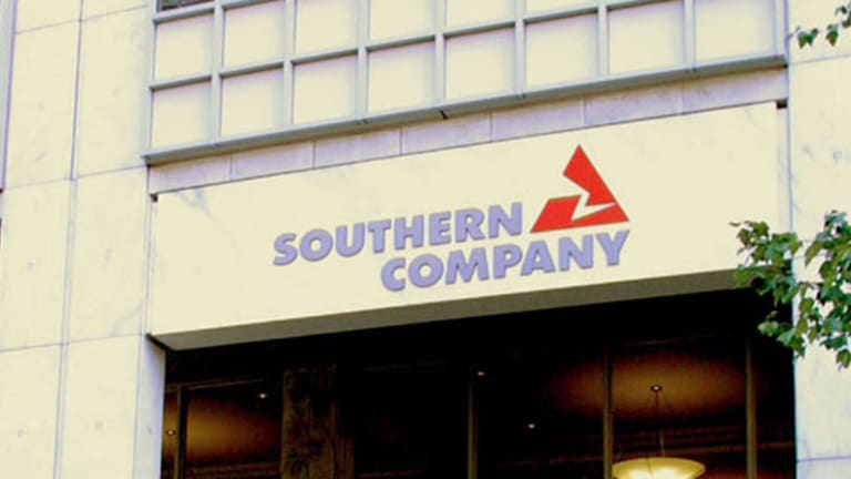 Southern Co. (SO) Stock Price Target Raised at Jefferies