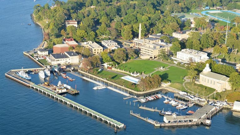 11 Small Colleges That Cost the Least but Reap the Most Earnings