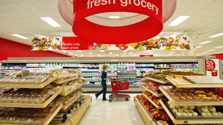 4 Things Target's New Grocery Chief Must Do Immediately