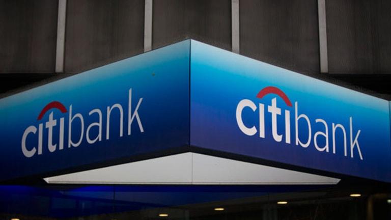 Citi to Cut More, Earn More: Deutsche Bank