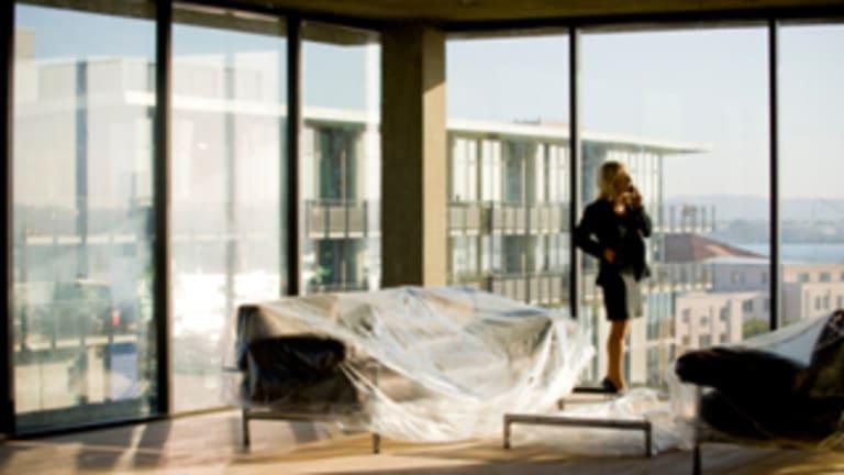 Beware of Value-Killing Home Renovations