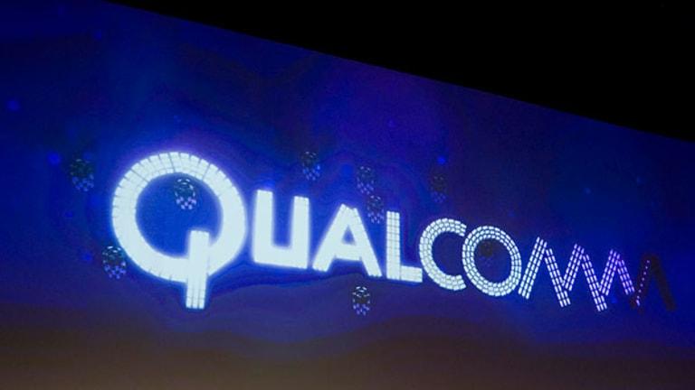 Qualcomm Plummets On China Woes, Orbitz Falls, Zynga Surges: Tech Winners & Losers