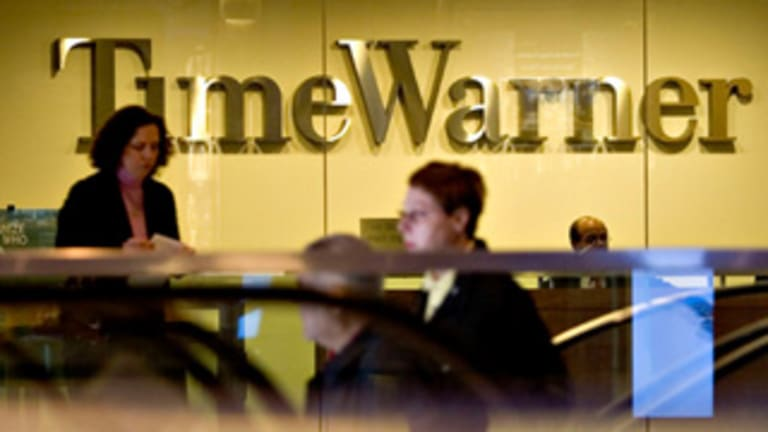 Time Warner's Cable Modem Fiasco
