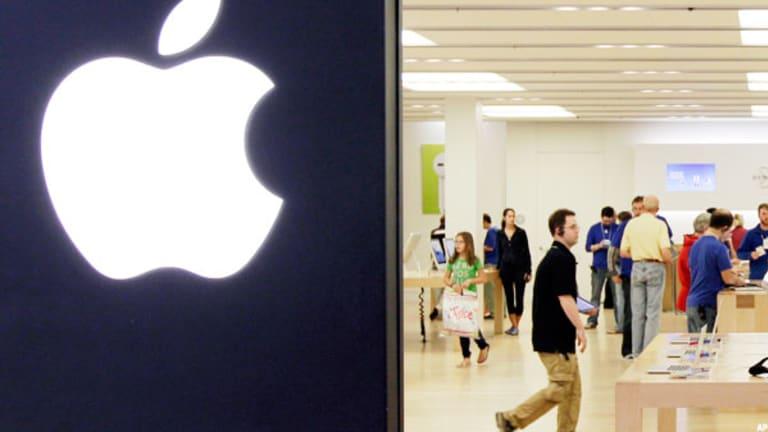 Apple's Black Friday Deal