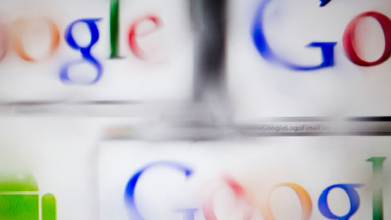 Google Still Searching for Right Mix of Innovation and Application