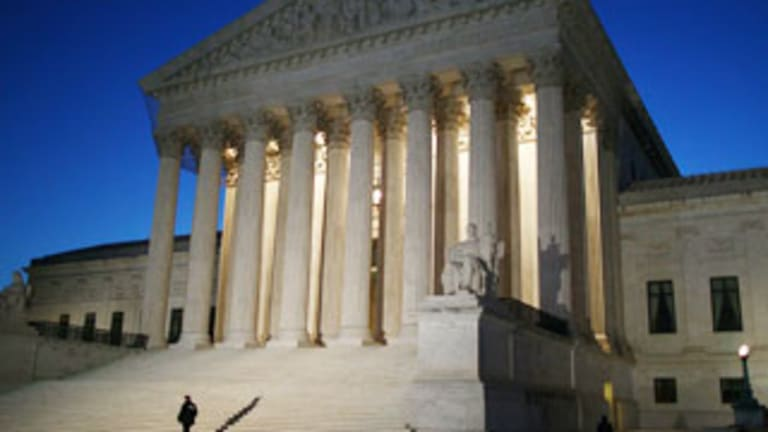 Citizens United May Save Health Mandate