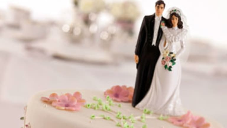 10 Financial Tips for Newlyweds