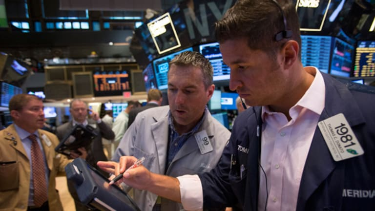 Forget Growth vs. Dividend; Buy Both