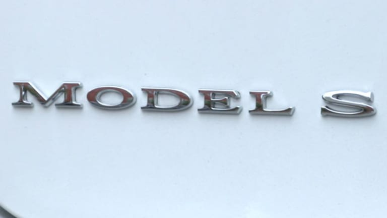 Tesla Model S Review: Precision, Luxury & Power Redefined