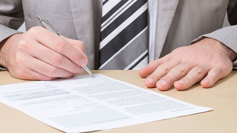 5 Cover Letter Mistakes You Need to Avoid