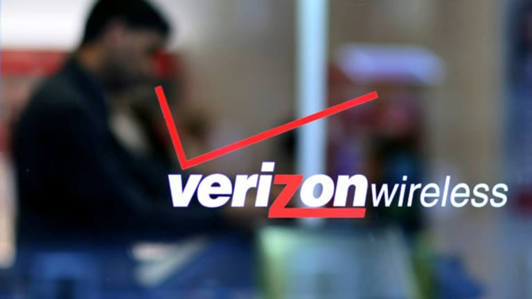 Verizon Expects to Follow Comcast in Netflix Deal