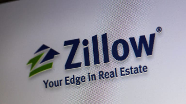 Zillow: Taking Social Media to a New Level