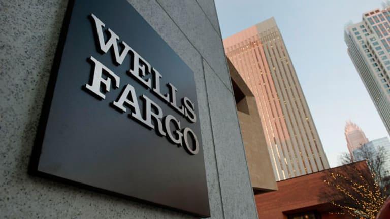 Wells Fargo's LeBron James Earnings Streak A Hidden Opportunity