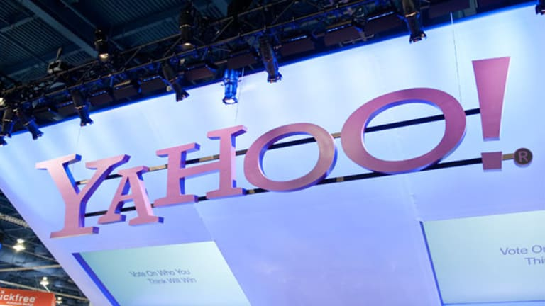 Is Alibaba Finally Readying for an IPO?