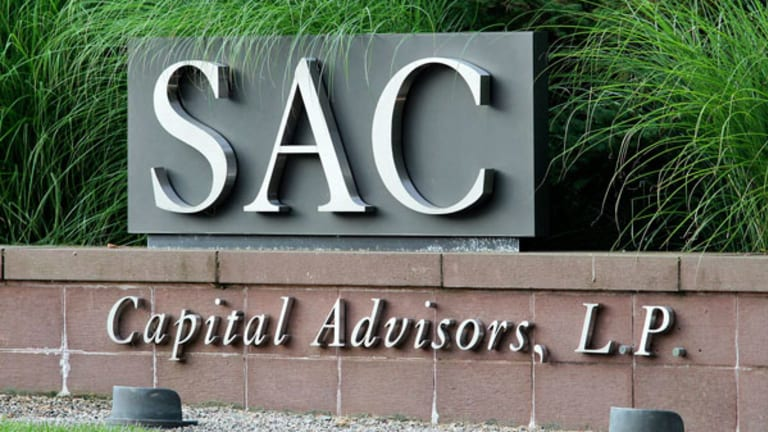 SAC Capital Continues 2014 Investment Push with PDC Energy