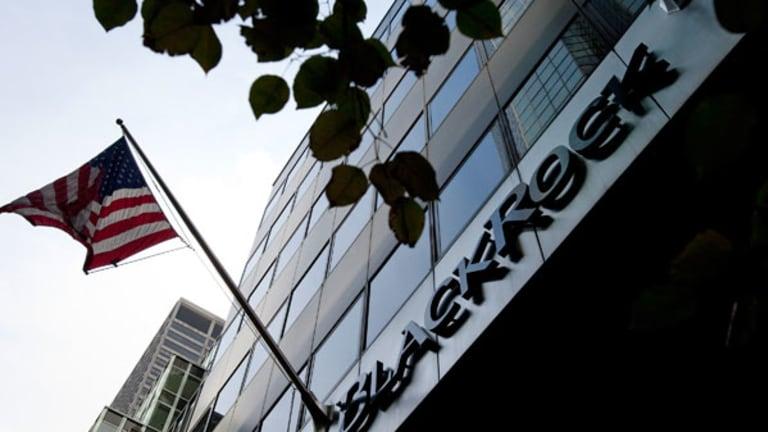 Smarter Money To Boost BlackRock Amid S&P 500 Surge