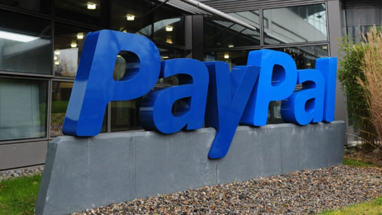 Why Apple Pay May Have Finally Convinced eBay to Spin Off PayPal