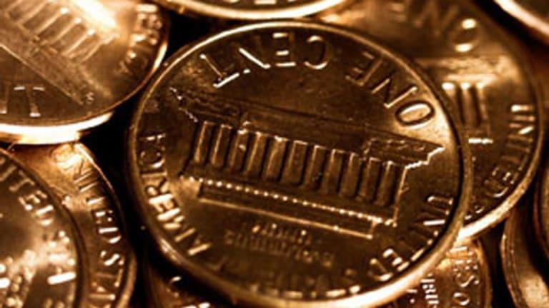 Penny Stocks: Stockpick Whiz Kid