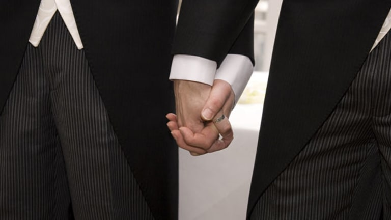 Tax Considerations for Same-Sex Couples: Married Filing Jointly vs. Separately