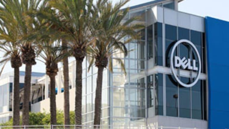 Dell Deal, BlackBerry Bomb: Tech Winners & Losers