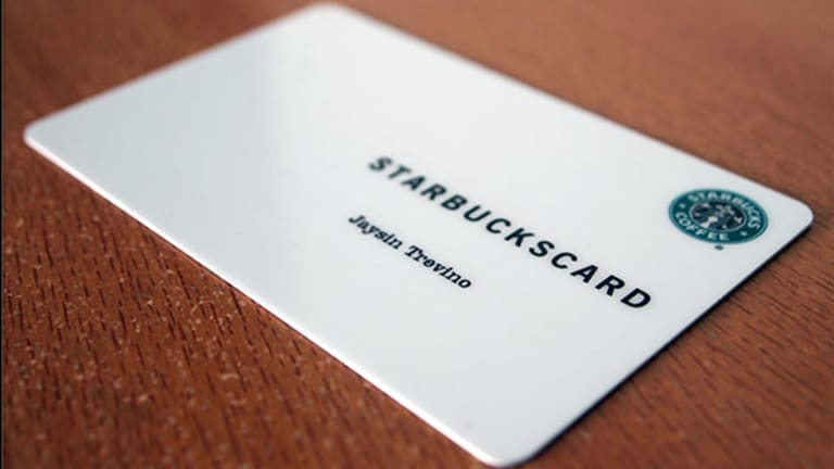 The Right Way to Run a Loyalty Program at Your Business