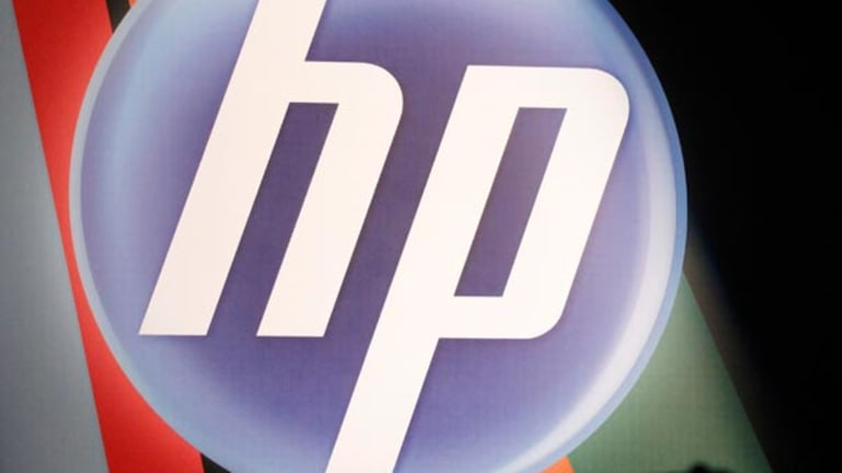 Why HP Needs to Cut More Jobs