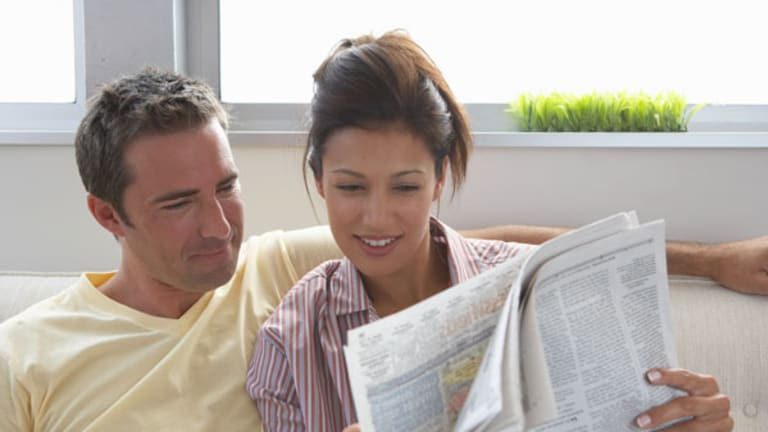 The Digital Skeptic: The Newspaper Gets Its Revenge