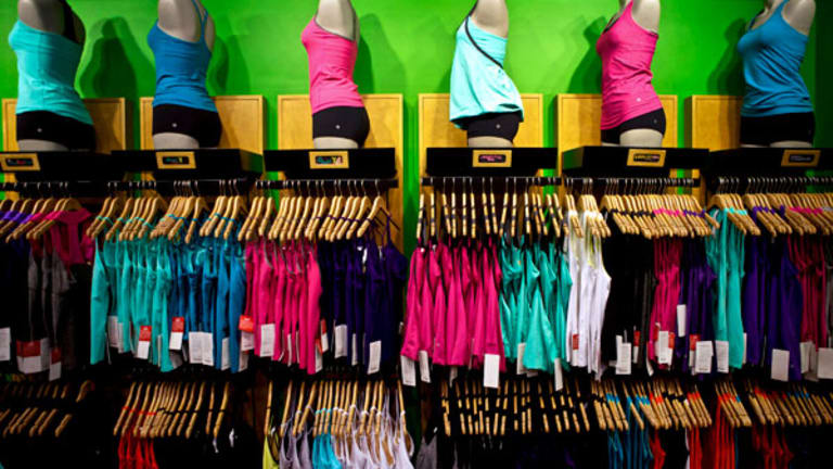 3 Lessons Lululemon and American Apparel Need to Learn