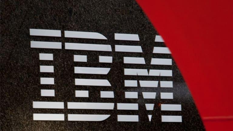 Exclusive: IBM Discusses Cloud Marketplace Launch