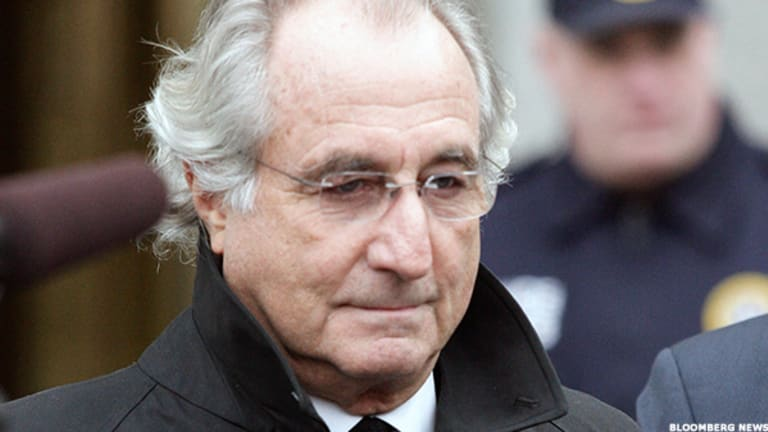 Don't Trust Bernie Madoff! Invest in What You Know