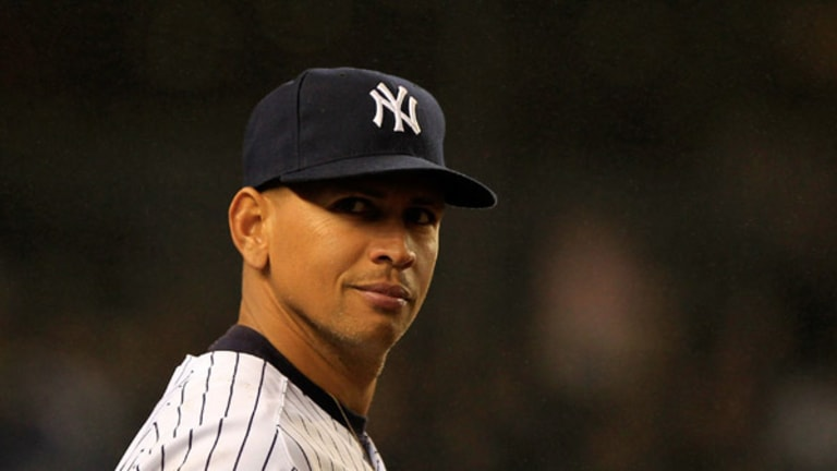 What Wall Street Thinks of A-Rod: The Price of Hasty Investments