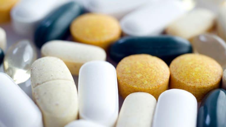 EnteroMedics: Fat Zapper or Pulsing Placebo?