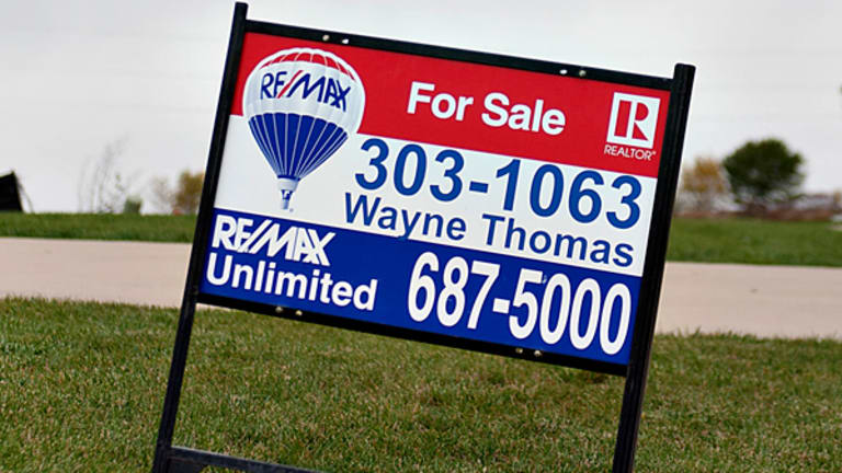 RE/MAX Files for $100 Million IPO