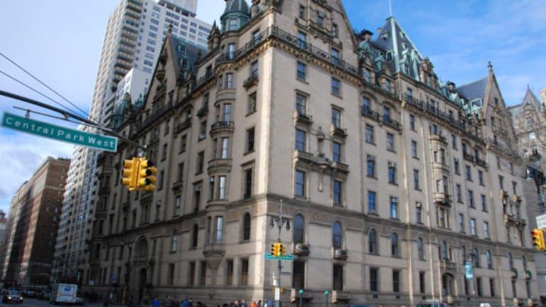 Manhattan Bidding Wars to Persist as Housing Supply Stays Tight