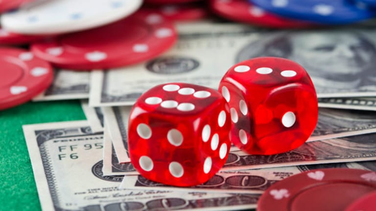 Funds That Win by Placing Big Bets