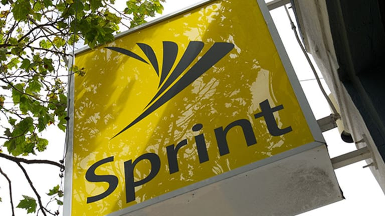 Sprint and T-Mobile Merger? You Vote