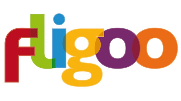 Fligoo Turns Facebook 'Likes' Into Gift Recommendations