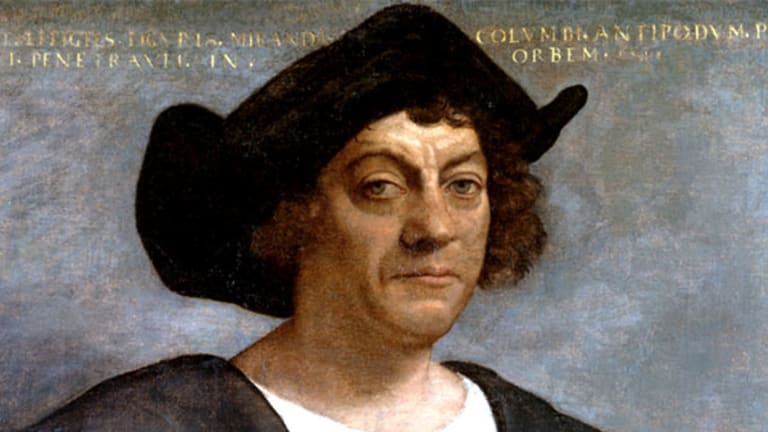 Columbus Day 2013: What's Open, What's Closed