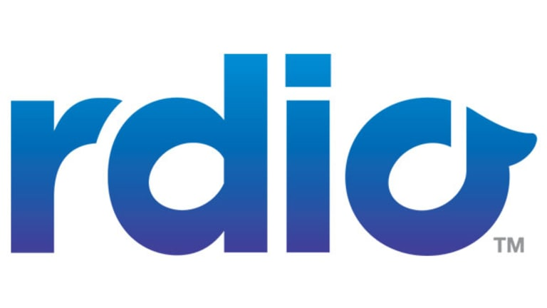 Music Industry Should Worry About Rdio, Not Pandora