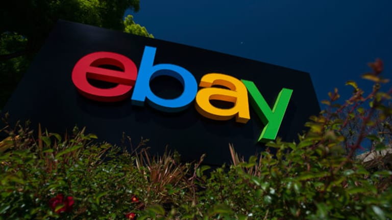 eBay Urges Users to Join Tax Fight